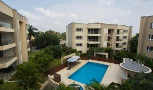3 Bedrooms Apartment for sale in , Greater Accra RIDGE AREA