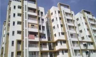 3 Bedrooms Apartment for sale in Hyderabad, Telangana APPA JUNCTION