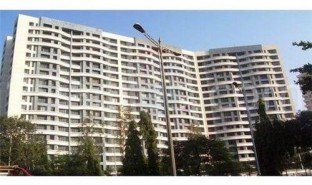 2 Bedrooms Property for sale in n.a. ( 1556), Maharashtra IT Park road