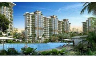 3 Bedrooms Apartment for sale in Gurgaon, Haryana Palm Gardens - Sector-83