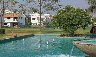 3 Bedrooms House for sale in Medchal, Telangana Kompally
