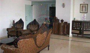 Vishakhapatnam, आंध्र प्रदेश Pandurangapuram में 3 बेडरूम अपार्टमेंट बिक्री के लिए