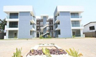 2 Bedrooms Property for sale in , Greater Accra CANTONMENT KUMIhtml5-dom-document-internal-entity1-apos-endS COURT