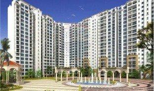 3 Bedrooms Apartment for sale in Chengalpattu, Tamil Nadu Sholinganallur