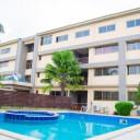 EAST LEGON ACCRA