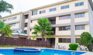 2 Bedrooms Property for sale in , Greater Accra EAST LEGON ACCRA