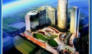 3 Bedrooms Apartment for sale in Gurgaon, Haryana SECTOR 79