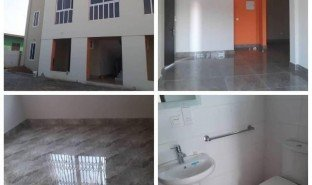 2 Bedrooms Apartment for sale in , Greater Accra TEBIBIANOR