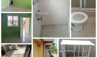 5 Bedrooms Property for sale in , Greater Accra DZORWULU