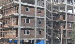 3 Bedrooms Apartment for sale in n.a. ( 1728), Telangana Kukatpally