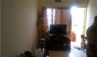 1 Bedroom Apartment for sale in Perambur Purasavakam, Tamil Nadu Villivakkam