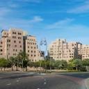 Al Badia Hillside Village