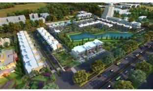 3 Bedrooms Apartment for sale in Gurgaon, Haryana Sector 60