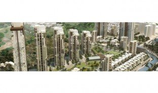 4 Bedrooms Apartment for sale in Gurgaon, Haryana Sector 72