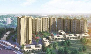 4 Bedrooms Apartment for sale in Gurgaon, Haryana Sector 82