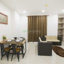 1 Bedroom Apartment for rent in Phonthan Neua, Vientiane