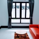 1 Bedroom Apartment for rent in Naxai, Vientiane