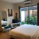 1 Bedroom Serviced Apartment for rent in Phonsinouan, Vientiane