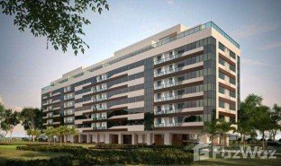 2 Bedrooms Property for sale in Brazilia, Federal District Jardins dos Lírios