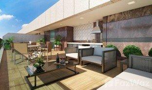 3 Bedrooms Property for sale in Brazilia, Federal District Parque das Camélias
