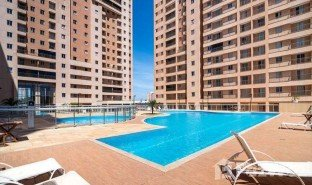 2 Bedrooms Property for sale in Ceilandia, Federal District Viva Leisure Architecture