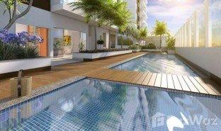 2 Bedrooms Property for sale in Utp Jardim Atlantico, Goias Rua Francisco Godinho