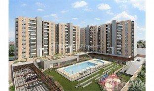 3 Habitaciones Propiedad e Inmueble en venta en , Valle Del Cauca Nova Club Condominium