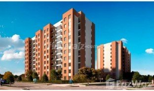 2 Habitaciones Propiedad e Inmueble en venta en , Valle Del Cauca Jade Apartment