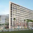Park View Residences Apartments