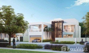 5 Bedrooms Property for sale in Saadiyat Island, Abu Dhabi Jawaher Saadiyat Villas