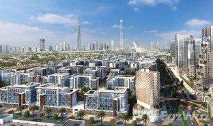 1 Bedroom Property for sale in Al Quoz Second, Dubai Azizi Victoria Apartments