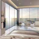 1 JBR Apartments