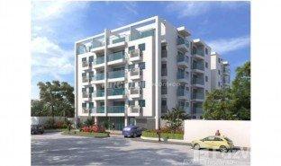 2 Habitaciones Propiedad e Inmueble en venta en , Bolivar Baluarte del Caribe