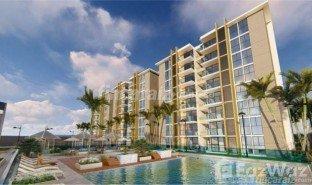 4 Habitaciones Apartamento en venta en , Magdalena Coralina Beach