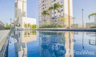 2 Bedrooms Property for sale in Porto Alegre, Rio Grande do Sul Apartamento Rossi Mais