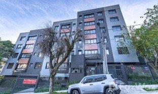 2 Bedrooms Property for sale in Porto Alegre, Rio Grande do Sul Edificio Juliana