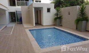 3 Habitaciones Propiedad e Inmueble en venta en , Magdalena 3 bedroom apartment for sale in Santa Marta