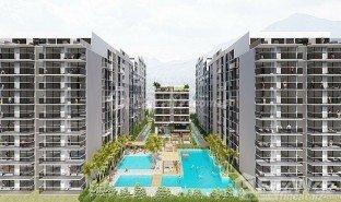 2 Habitaciones Propiedad e Inmueble en venta en , Magdalena SALINAS DEL MAR