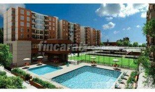 3 Habitaciones Propiedad e Inmueble en venta en , Valle Del Cauca San Gabriel Valle del Lili - Cali