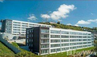 1 Habitación Propiedad e Inmueble en venta en Puerto Varas, Los Lagos Patagonian Garden