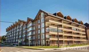 2 Habitaciones Propiedad e Inmueble en venta en Puerto Varas, Los Lagos Bandurrias Project