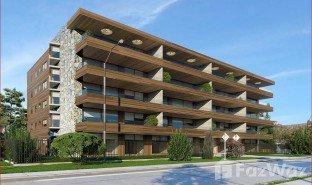 2 Habitaciones Propiedad e Inmueble en venta en Puerto Varas, Los Lagos Great Peninsula Lake