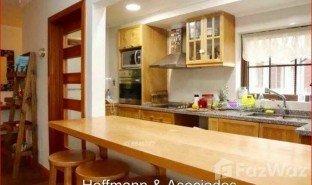 2 Habitaciones Propiedad e Inmueble en venta en Puerto Varas, Los Lagos Sale Apartment 108m2 2br 2baths