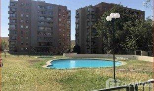 2 Habitaciones Propiedad e Inmueble en venta en Requinao, Libertador General Bernardo O'Higgins Alto del Valle