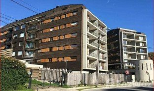 2 Habitaciones Propiedad e Inmueble en venta en Puerto Varas, Los Lagos Träumen 1781, Puerto Varas