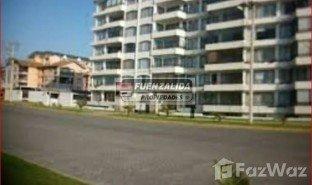 3 Habitaciones Propiedad e Inmueble en venta en La Serena, Coquimbo Avenida Del Mar