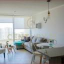 Apartment for sale Serena
