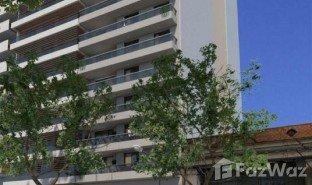 2 Bedrooms Property for sale in Atlantico, Rio Grande do Sul Scuba 47