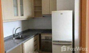 2 Habitaciones Propiedad e Inmueble en venta en Mariquina, Los Ríos Yungay 700, Valdivia