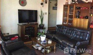 3 Habitaciones Propiedad e Inmueble en venta en Mariquina, Los Ríos Spacious Apartment In The City Center